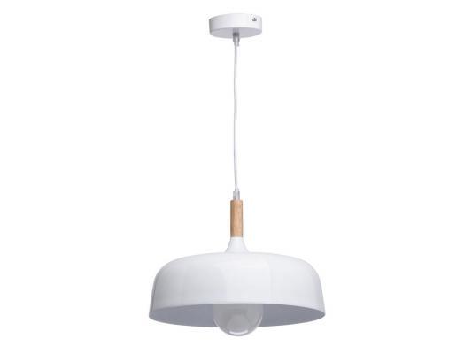 Подвесной светильник MW-Light Раунд 636010701