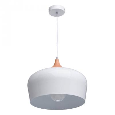 Подвесной светильник MW-Light Раунд 636010801 подвесной светильник mw light сандра 811010301 page 6