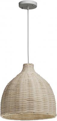 Подвесной светильник MW-Light Каламус 407011401