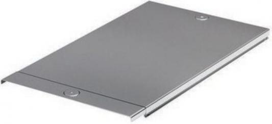 Крышка лотка DKC 3552515 300x15x3000мм сталь 1.5мм цинкование по методу Сендземира универсальный серый крышка для ответвителя горизонтального dl осн 200 мм dkc 38365