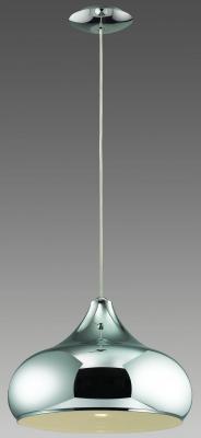 Подвесной светильник Odeon Dill 2908/1 odeon light подвесной светильник dill