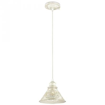 Подвесной светильник Odeon Kamun 2844/1 подвесной светильник odeon 2844 2844 1