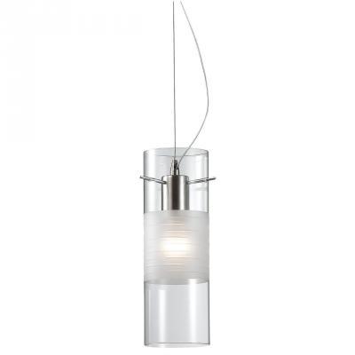 Подвесной светильник Odeon Marza 2738/1 marza 2738 1b