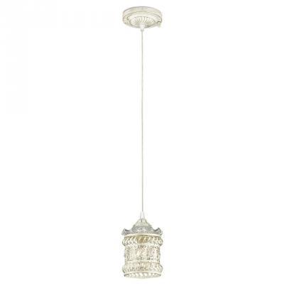 Подвесной светильник Odeon Zafran 2837/1 цены