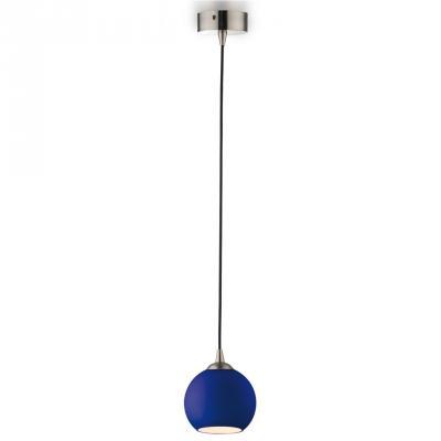 Подвесной светильник Odeon Eruca 1343/B odeon 1343 1343 o