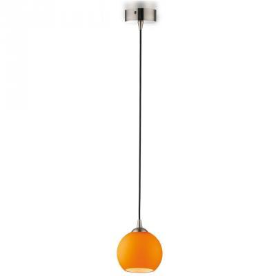 Подвесной светильник Odeon Eruca 1343/O shure cvb w o