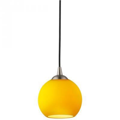 Подвесной светильник Odeon Eruca 1343/Y odeon 1343 1343 o