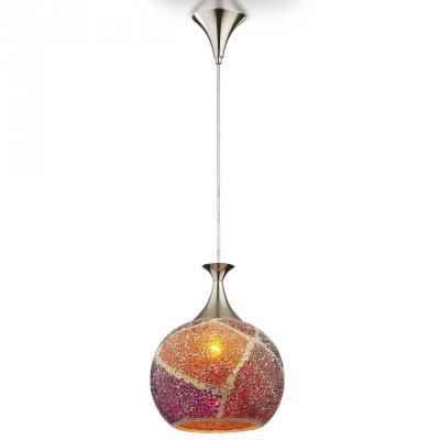 Подвесной светильник Odeon Terro 2093/1 подвесной светильник odeon light terro 2093 1a