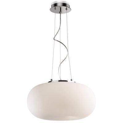 Подвесной светильник Odeon Pati 2205/3B подвесной светильник 2205 3b odeon light