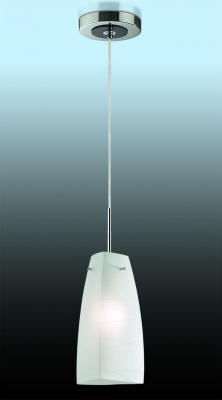 Подвесной светильник Odeon Yami 2284/1 подвесной светильник odeon 2284 yami 2284 3