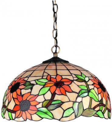Подвесной светильник Omnilux OML-80703-03 потолочная люстра подвесная oml 80703 03 omnilux
