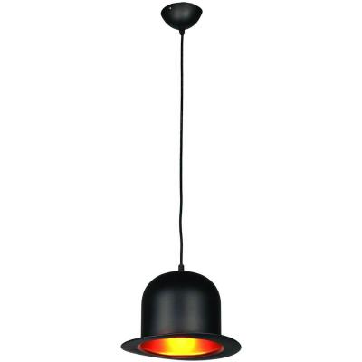 Подвесной светильник Omnilux OML-34606-01 подвесной светильник omnilux om 346 oml 34606 01