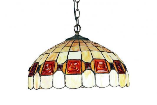Подвесной светильник Omnilux OML-80503-03 светильник oml 44506 03 omnilux