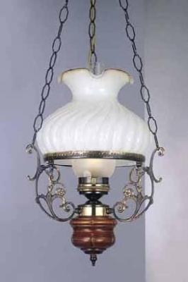 Подвесной светильник Reccagni Angelo L 2442 G подвесной светильник reccagni angelo l 2442 g