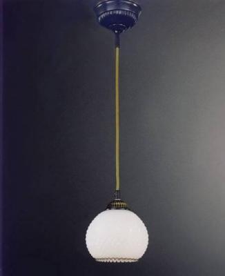 Купить Подвесной светильник Reccagni Angelo L 8610/14