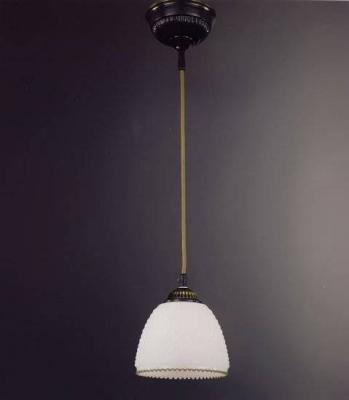 Купить Подвесной светильник Reccagni Angelo L 8611/14