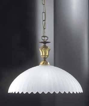 Купить Подвесной светильник Reccagni Angelo L 1825/42