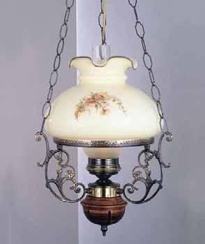 Фото - Подвесной светильник Reccagni Angelo L 2400 G подвесная люстра reccagni angelo l 6102 5