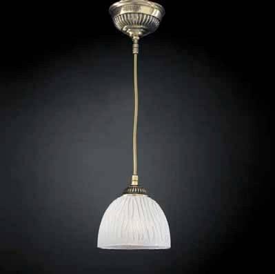 все цены на  Подвесной светильник Reccagni Angelo L 5650/16  онлайн