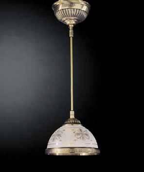 Подвесной светильник Reccagni Angelo L 6002/16 подвесной светильник reccagni angelo l 6002 38
