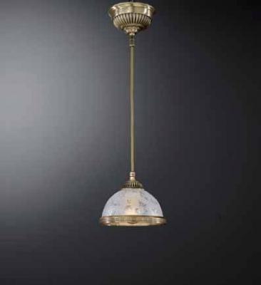 Подвесной светильник Reccagni Angelo L 6202/16 подвесной светильник reccagni angelo l 6202 38