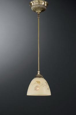 Фото - Подвесной светильник Reccagni Angelo L 6258/14 подвесная люстра reccagni angelo l 6102 5