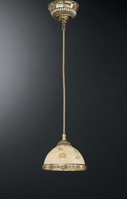 Подвесной светильник Reccagni Angelo L 6308/16 подвесной светильник reccagni angelo l 6308 16