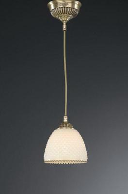 Купить Подвесной светильник Reccagni Angelo L 7005/14
