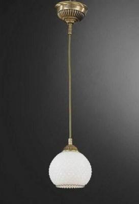 Купить Подвесной светильник Reccagni Angelo L 8600/14