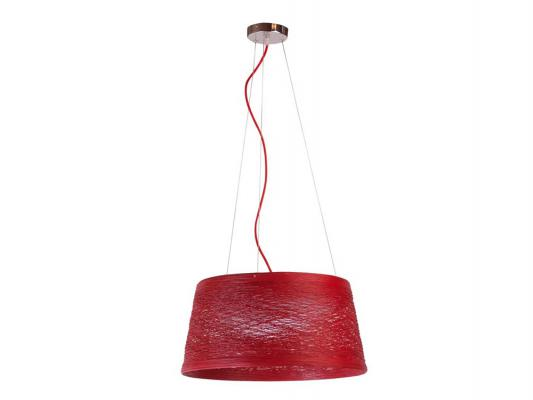 Подвесной светильник RegenBogen Эмден 645010203