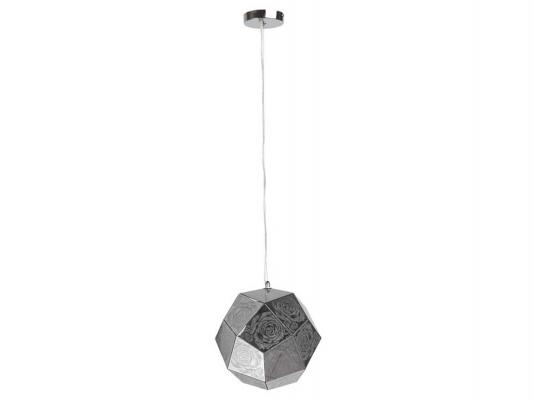 Подвесной светильник RegenBogen Life Кассель 643010301