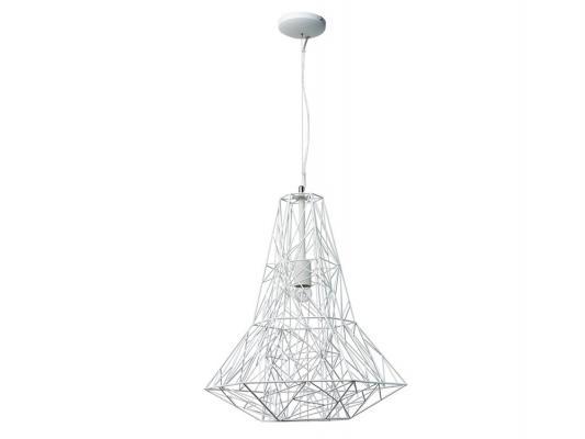Подвесной светильник RegenBogen Life Кассель 643011201