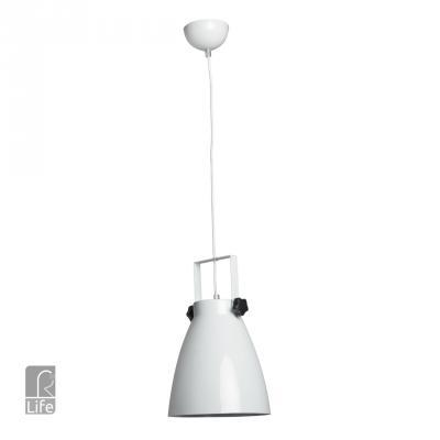 Подвесной светильник RegenBogen Life Хоф 497011601 подвесной светильник regenbogen life 497012301