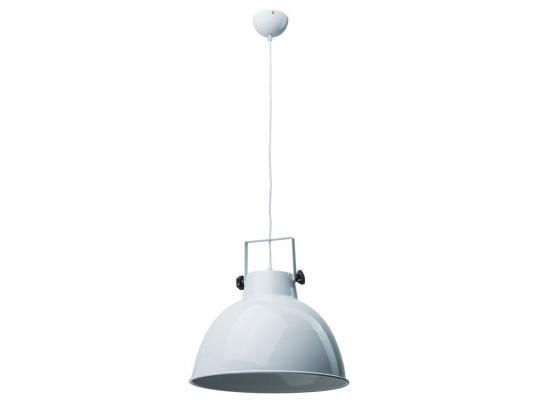 Подвесной светильник RegenBogen Life Хоф 497012001 подвесной светильник regenbogen life 497012301