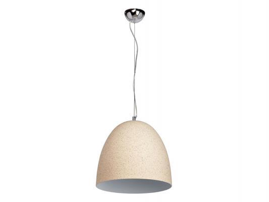 Подвесной светильник RegenBogen Life Штайнберг 654010301