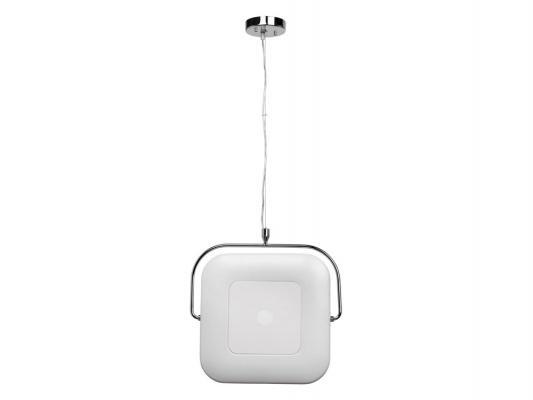 Подвесной светильник RegenBogen Норден 660010102