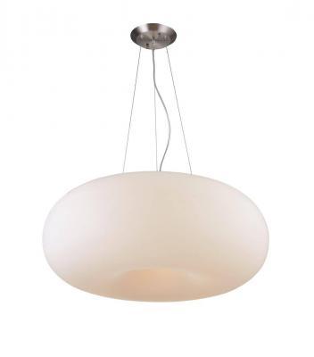 Подвесной светильник ST Luce Sfera SL297.553.05