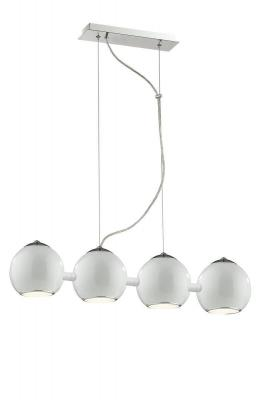 Подвесной светильник ST Luce Nano SL873.503.04 подвесной светильник st luce nano sl873 103 01