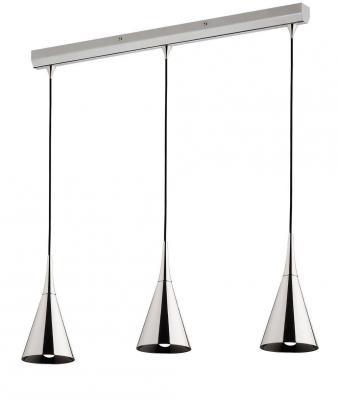 Подвесной светильник ST Luce Gocce SL874.103.03