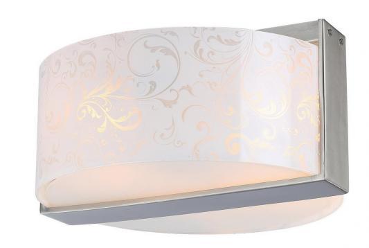 Потолочный светильник Arte Lamp Bella A5615PL-2SS деревообрабатывающий станок prorab 5615