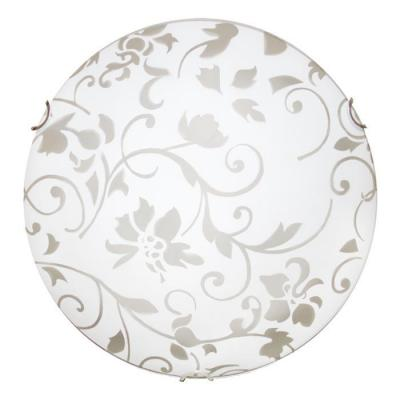 Купить Потолочный светильник Arte Lamp Ornament A4120PL-3CC
