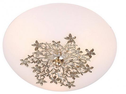Потолочный светильник Arte Lamp Provence A4548PL-3GO