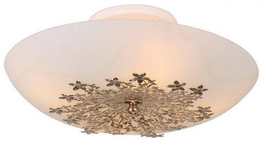 Потолочный светильник Arte Lamp Provence A4548PL-4GO