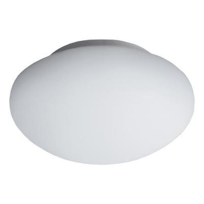 Потолочный светильник Arte Lamp Tablet A7824PL-1WH потолочный светильник artelamp a7824pl 1wh