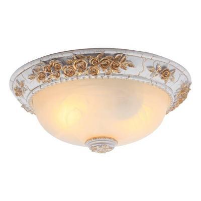 Потолочный светильник Arte Lamp Torta A7101PL-2WG светильник потолочный arte lamp torta lux a7135pl 3wh 4650071252004