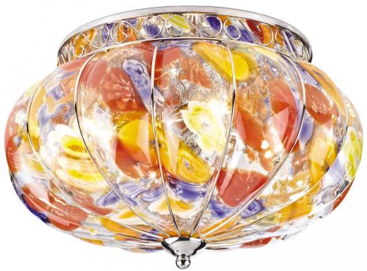 Потолочный светильник Arte Lamp Venezia A2101PL-4CC накладной светильник arte lamp venezia a2101pl 4cc