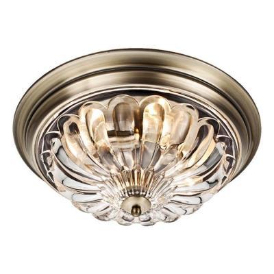 Купить Потолочный светильник Arte Lamp Ocean A2128PL-4AB