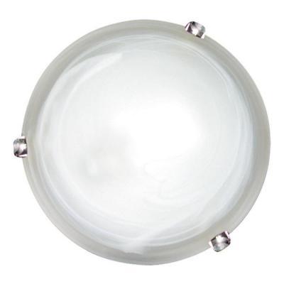 Купить Потолочный светильник Arte Lamp Luna A3430AP-1CC