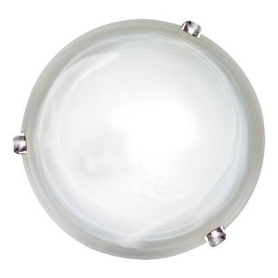 все цены на Потолочный светильник Arte Lamp Luna A3440PL-2CC онлайн