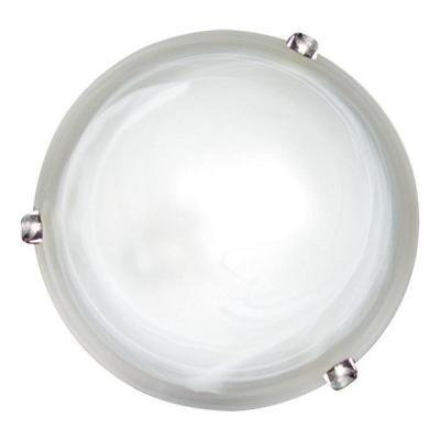 Купить Потолочный светильник Arte Lamp Luna A3450PL-3CC